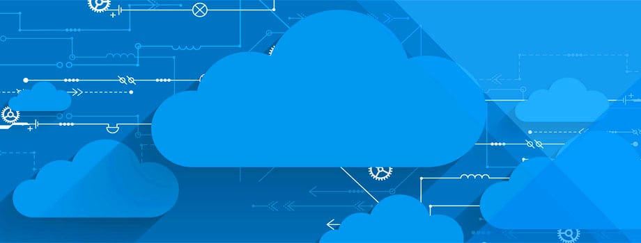 Cloud and Legacy - Time For an Integrated Approach