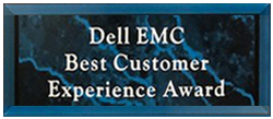 Dell-EMC-award-logo-img