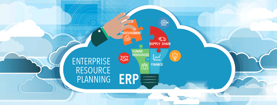 Microsoft Delivers Small Business ERP from the Cloud
