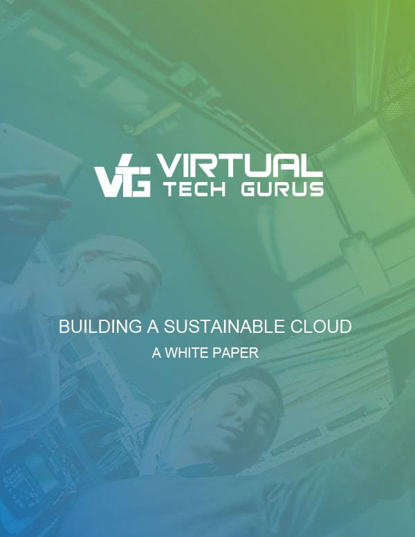 Building-a-Sustainable-Cloud-1