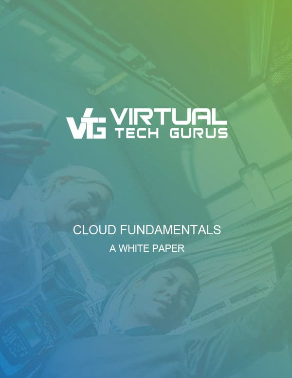 Cloud-Fundamentals_White-paper-1