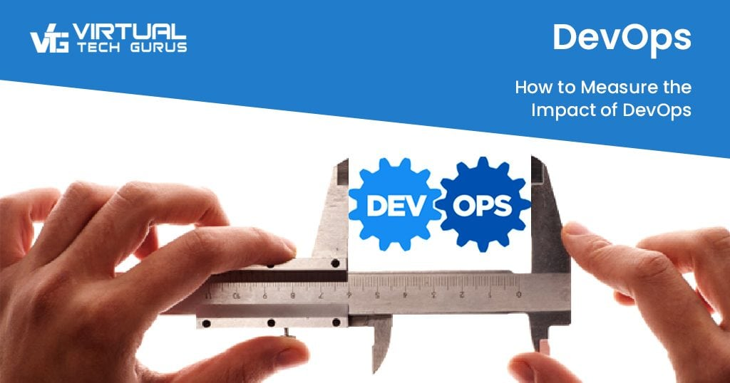 How to Measure the Impact of DevOps