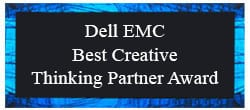 dell-emc-creative-thinking-partner-award-for-vtg