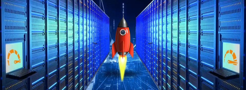 Speed up Migration - Remove the Day-to-Day Barriers