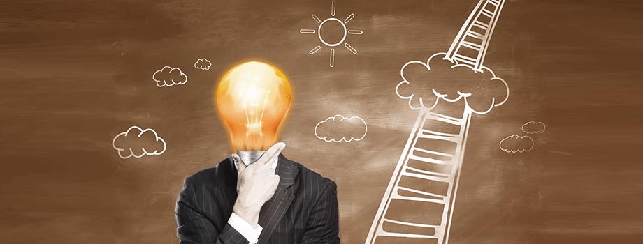 Cloud Migration – Making the Big Decisions
