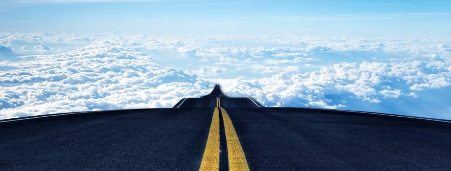 Cloud Migration Planning the Journey