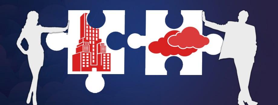 #IT #CIO #HybridIT #PrivateCloud #PublicCloud #HybridCloud #VirtualTechGurus #Datacenter #migration