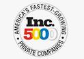 award-logo-img3