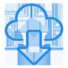 cloud-img11