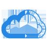 cloud-img21