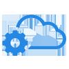 cloud-img41