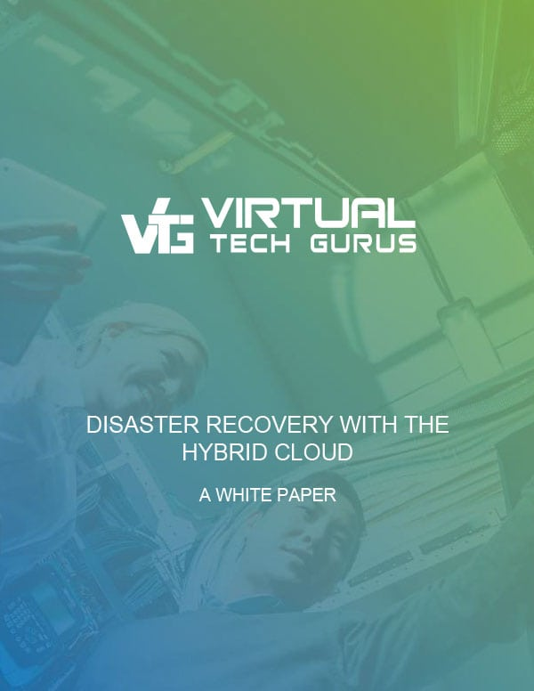 Disaster-Recovery-with-the-Hybrid-Cloud-1