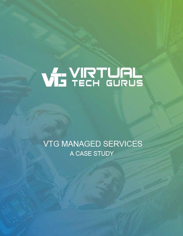 VTG-MANAGED-SERVICES-1