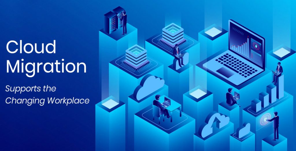 Cloud-Migration-Supports-the-Changing-Workplace