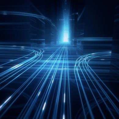 data migration services - fast datacenter migration
