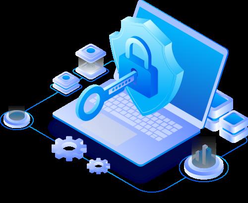 cybersecurity-icon-img-1